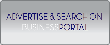Use BusinessPortal-Global to advertise businesses for sale